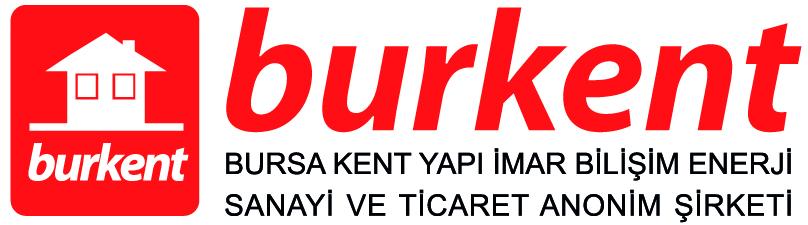 BURKENT Bursa Kent Yapı İmar Bilişim Enerji Sanayi ve Ticaret A.Ş., Bursa Büyükşehir Belediyesi Kuruluşu